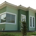 casa-verde-700x403